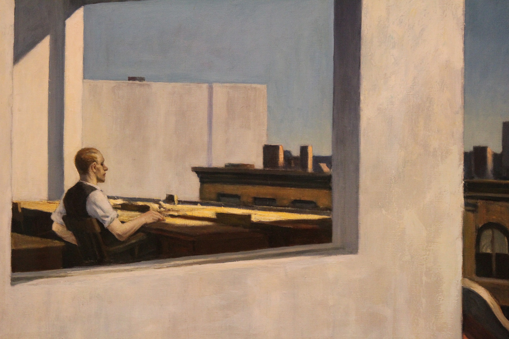 https://artisticjunkie.com/wp-content/uploads/2018/10/Office-in-a-Small-City-Painting-of-Edward-Hopper.jpg